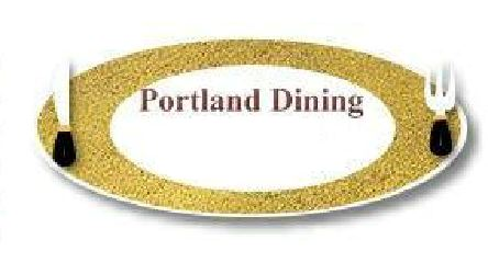 portlandrestInfo